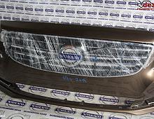 Imagine Grila radiator Volvo V70 2014 Piese Auto