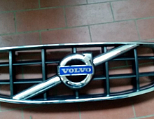 Imagine Grila radiator Volvo XC 70 2013 Piese Auto