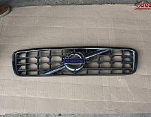 Imagine Grila radiator Volvo XC 90 2012 Piese Auto