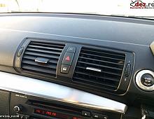 Grile aerisire bord BMW Seria 1