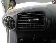 Imagine Grile aerisire bord Mercedes C-Class W203 2004 Piese Auto