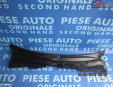 Imagine Grile aerisire bord Seat Ibiza 2000 Piese Auto