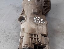 Imagine Grup Diferential Land Rover Evoque 2013 cod BH52-4N053-AD , Piese Auto