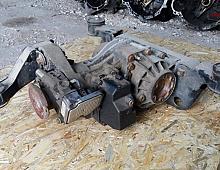 Imagine Grup Diferential Volkswagen T5 2006 Piese Auto