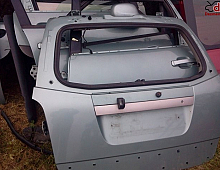 Imagine Hayon Ssangyong Rexton 2003 Piese Auto