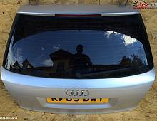 Imagine Hayon Audi A4 2003 Piese Auto