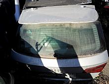 Imagine Hayon Audi S3 2014 Piese Auto
