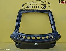 Imagine Hayon BMW 318 Gran Turismo f34 2013 Piese Auto