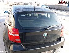 Hayon BMW Seria 1