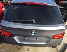 Imagine Hayon BMW Seria 5 F11 2014 Piese Auto