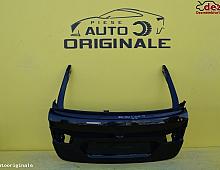 Imagine Hayon BMW Seria 5 f11 combi 2010 Piese Auto