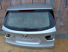 Imagine Hayon BMW X3 2014 Piese Auto