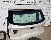 Hayon BMW X3