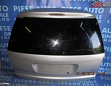 Imagine Hayon Chrysler Voyager 2001 Piese Auto