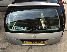 Imagine Hayon Citroen C3 2005 Piese Auto