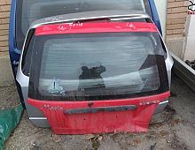 Imagine Hayon Daewoo Matiz 2006 Piese Auto
