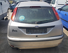 Imagine Hayon Ford Focus 1 2003 Piese Auto