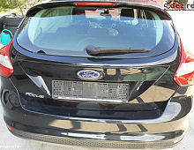 Imagine Hayon Ford Focus 2011 Piese Auto