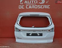 Imagine Hayon Ford Focus 3 COMBI 2011 Piese Auto
