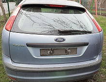 Imagine Hayon Ford Focus coupe 2005 Piese Auto