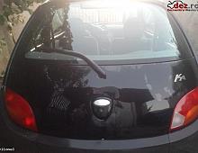 Imagine Hayon Ford Ka full 2002 Piese Auto