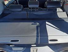 Imagine Hayon Hyundai Tucson 2006 Piese Auto