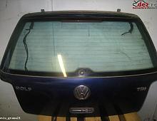 Imagine Hayon Volkswagen Golf 2000 Piese Auto