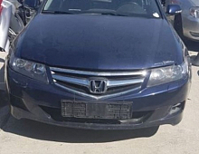 Imagine Honda Accord 2 2 Din 2006 Piese Auto
