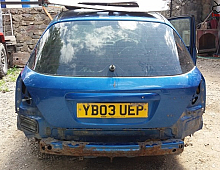 Imagine Piese Honda Civic 2003 Piese Auto