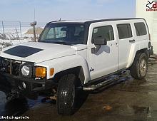 Imagine Hummer H3 Din 2006 3 5 B 3 7 B 4×4 Piese Auto