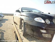 Imagine Dezmembrez Hyundai Coupe Din 1999 2 0 16v Piese Auto