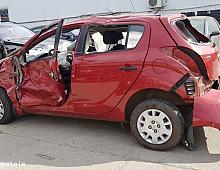 Imagine Dezmembrez Hyundai I20 Din 2013 Motor 1 2 Benzina Tip G4la Piese Auto