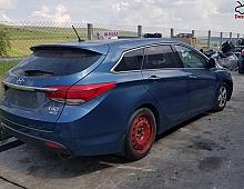 Imagine Dezmembrez Hyundai I40 1 7 Crdi 2012 Piese Auto