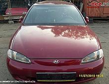 Imagine Dezmembrez Hyundai Lantra 1995 2001 1 5 16v Piese Auto