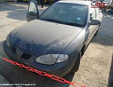 Imagine Dezmembrez Hyundai Lantra 1999 1 6 16v Piese Auto