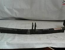 Imagine Carlig tractare Hyundai Santa Fe 2010 cod E6000-2B000 Piese Auto