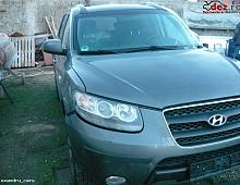 Imagine Piese Hyundai Santa Fe Piese Auto