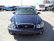Imagine Dezmembrez Hyundai Sonata 1998 2008 2 0i Piese Auto
