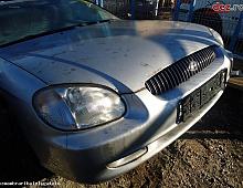 Imagine Dezmembrez Hyundai Sonata Din 1998 2001 2 0 B Piese Auto
