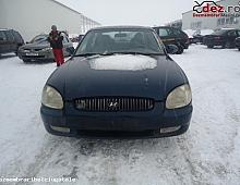 Imagine Dezmembrez Hyundai Sonata Din 1998 2001 2 5 V6 Piese Auto