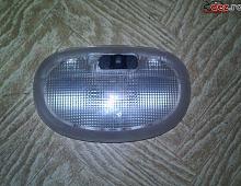Imagine Lampa iluminare habitaclu Ford Fiesta 2005 Piese Auto