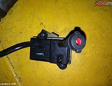 Imagine Preincalzitor combustibil Ford Escort 1998 Piese Auto