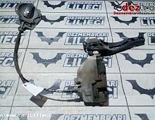 Imagine Inchidere centralizata Citroen C3 2003 Piese Auto