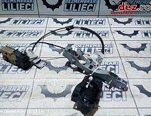 Imagine Inchidere centralizata Citroen C4 2004 Piese Auto