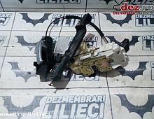 Imagine Inchidere centralizata Ford Mondeo 2004 Piese Auto