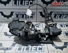 Imagine Inchidere centralizata Ford Mondeo 2008 Piese Auto