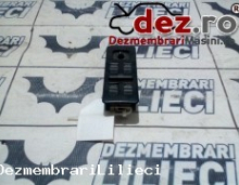 Imagine Comanda electrica geam Mercedes Vito 2000 Piese Auto