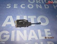 Imagine Inchidere centralizata Saab 9-3 2000 Piese Auto