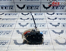 Imagine Inchidere centralizata Volkswagen Golf 2006 Piese Auto
