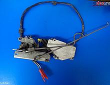 Imagine Inchidere centralizata usa SCANIA 124 L Piese Camioane